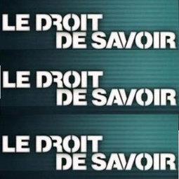 France-Cameroun:TCHAKALA VIP ET DANY MOUANDJO ACCOMPAGNENT ... - Camer.be   Agent de sécurité cabine dans l'armée de l'air   Scoop.it