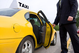 Professional transportation taxi services by Flathead Transportation Service.   Flathead Transportation Service   Scoop.it