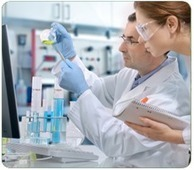 Supplement Formulation, Testing, Packaging-Labeling and Manufacturing Capabilities Checking | Contract Manufacturers | Scoop.it