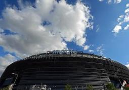 NFL would delay Super Bowl XLVIII at MetLife Stadium if severe weather is in forecast   Exploring Current Issues   Scoop.it