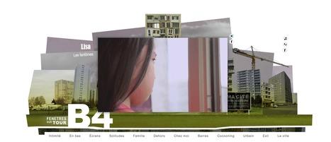 « Changer de culture professionnelle pour concevoir le documentaire interactif » | Narration transmedia et Education | Scoop.it