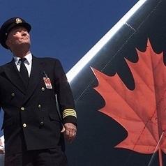 The Improvement of Passport Service in Canada | Canada Immigration Consultants | Scoop.it