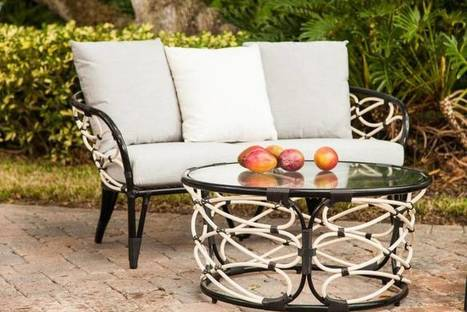 Get your patio ready for summer   trwindowservices   Scoop.it