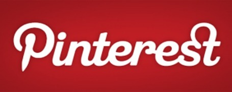 New Data: Pinterest Referring More Traffic Than LinkedIn, Reddit, Google+ | MobileandSocial | Scoop.it