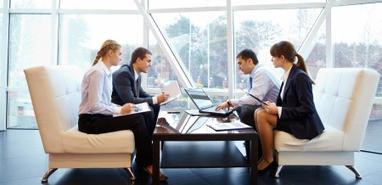 Coworking : fonctionnement, avantages et inconvénients | Gestion administrative | Scoop.it