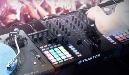 """Traktor 2.6.6 Users Warned To Upgrade Now Over """"Critical"""" Issue 