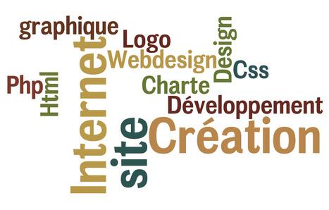 Prestataires webmarketing | Ecommerce Wall | Veille Digitale | Scoop.it