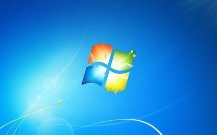 Microsoft corrige un fallo que afectaba a Windows desde hace 19 años | Educacion, ecologia y TIC | Scoop.it