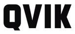 Googlen pilvipalvelu kutsui Qvikin ensimmäiseksi pohjoismaiseksi koulutuskumppanikseen | Tablet opetuksessa | Scoop.it