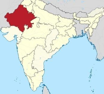 India se vuelca con la termosolar - Energías Renovables, el periodismo de las energías limpias. | GREENENERGYTODAY | Scoop.it
