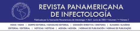 Trichomoniasis. | Trichomonas vaginalis : Parásito número uno de transmisión sexual | Scoop.it