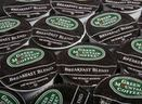 With K-Cup patent expired, others try to cash in - USA TODAY | K Appliance | Scoop.it