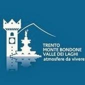 Eventi News 24: Trento Eventi - Gli appuntamenti del weekend 06-08 dicembre 2013 | Travel to Italy | Scoop.it