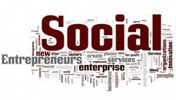 Le imprese devono diventare socially-enabled per essere competitive | Social Recruiting & Social Media Strategy | Scoop.it