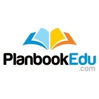 Free Online Lesson Planbook Software for Teachers | marked for sharing | Scoop.it