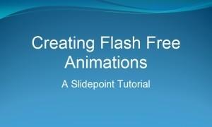 Slidepoint Demo Presentation | Educando nas TIC | Scoop.it