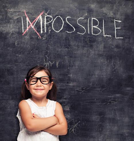 GIRL empowerment | Dr Elena De Franceschi | Scoop.it