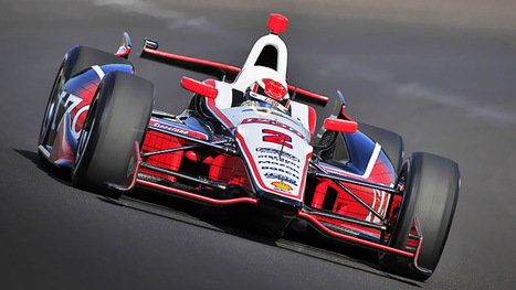 IndyCar 2014: Indy 500 Live Stream | Indy 500 Live  Streaming 2014 | Scoop.it