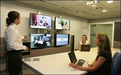 La videoconferencia es la herramienta de educación más efectiva después de las comunicaciones en persona-Cibersur.com | Educando con TIC | Scoop.it