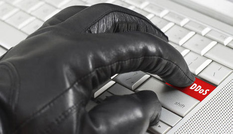 #Sécurité: Le #Malware  #Mirai étend ses cibles potentielles | #Security #InfoSec #CyberSecurity #Sécurité #CyberSécurité #CyberDefence & #DevOps #DevSecOps | Scoop.it