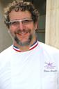 Interview de Pierre Mirgalet, président des pâtissiers | La Toque.fr | Actu Boulangerie Patisserie Restauration Traiteur | Scoop.it