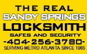 All About Security | locksmith | Scoop.it