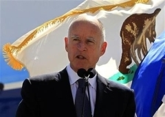 California by the numbers ...855K jobs lost in four years | Littlebytesnews Current Events | Scoop.it
