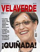 La agenda por Lima | Revista Vela Verde | La actualidad peruana vista desde el extranjero | Scoop.it