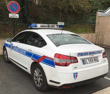 Les lois de la République ne s'appliquent plus en banlieue parisienne | Brèves de scoop | Scoop.it