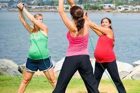 Pilates South Perth   Pilates South Perth   Scoop.it