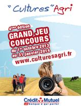 Salon de l'agriculture - High-tech et agriculture urbaine à l'affiche - Agrisalon   Communication digitale & événementiel   Scoop.it