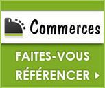 Nouvelle boutique Cuir Center à Bussy-St-Georges - Site des marques | Entretien cuir et bois | Scoop.it