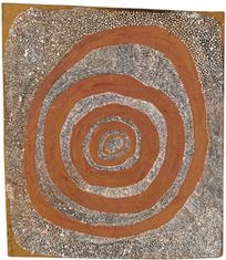 musée du quai Branly - Aux sources de la peinture Aborigène - 10 octobre au 20 janvier 2013 | Les expositions | Scoop.it