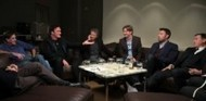 Director Roundtable: Van Sant, Tarantino, Lee, Hooper, Affleck, and Russell Discuss the Craft - NoFilmSchool | Filmmaker Dailies | Scoop.it