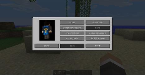 Closet Mod 1.6.2 | About mine craft closet mod 1.6.2 | Scoop.it