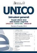 Aggiornamento software Unico Sc 2016 1.0.4 per Mac, Windows e Linux | Software fiscali, previdenziali e per uffici legali | Scoop.it