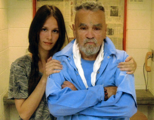 Charles Manson's fiancée wanted to marry him for his corpse: source | News from around the Globe | Scoop.it