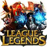 League of Legends consigue ser reconocido como deporte en Estados Unidos - Noticias en AnaitGames   TIC's y Educación   Scoop.it