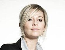 Flavie Flament lève le voile sur la cybercriminalité - Télé Loisirs.fr | La curation en communication web | Scoop.it