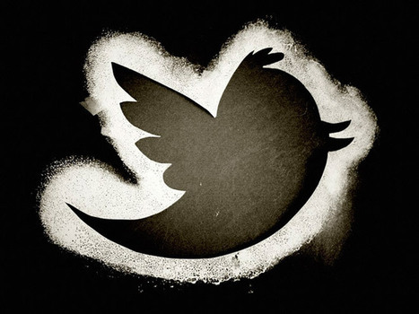 Twitter Replaces Facebook — As Tech's IPO Obsession | Wired Business | Wired.com | economics issues current | Scoop.it