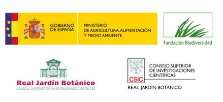 Anthos. Sistema de información sobre las plantas de España | Recursos de Botánica para Secundaria | Scoop.it