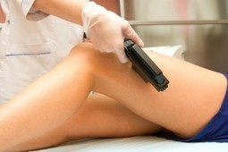 Symptoms and Various Treatments of Varicose Veins | Healthcare Updates | Scoop.it