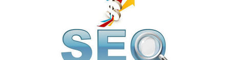 Finding Affordable SEO Service   SEO Company India   Scoop.it