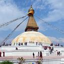 Kathmandu Pokhara Vacation Tour -   Adventure Nepal Trekking and Tours   Scoop.it