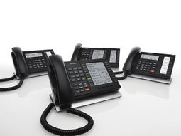 What VoIP Is Going to Bring Us in 2014 - CommWorld of San Diego North | VoIP technology | Scoop.it