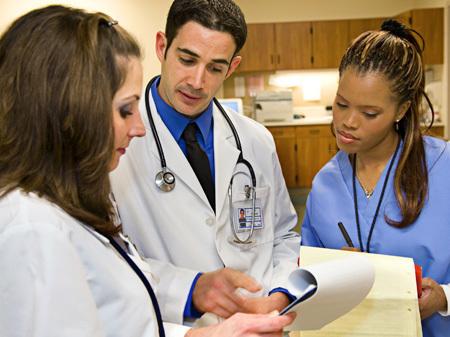 Dr Dov Rand MD   Dr Dov Rand MD   Scoop.it
