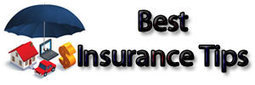 Best Insurance Tips » Effective Tips About Your Auto Insurance Coverage   Automobile Insurance   Scoop.it