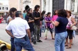Con la música a otra parte - El Diario de Yucatán | publimerida | Scoop.it