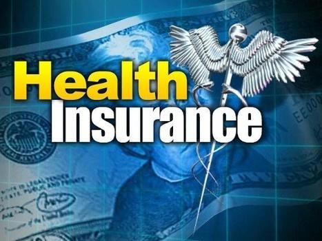 Dyman Associates Insurance Group of Companies - READER'S VIEWS: Enabling or blocking health insurance fraud | Dyman Associates Insurance Group | Scoop.it