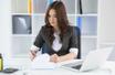 Utiliser Evernote pour trouver un emploi : 10  conseils | François MAGNAN  Formateur Consultant | Scoop.it